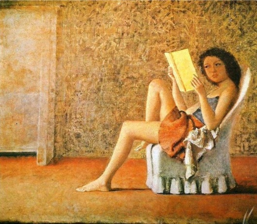 003_lectrice balthus