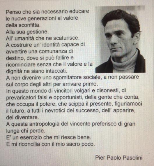 001_pasolini_poco - copie