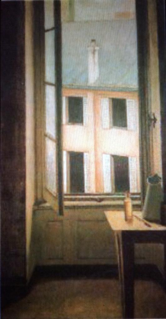 004_la fenêtre de Balthus