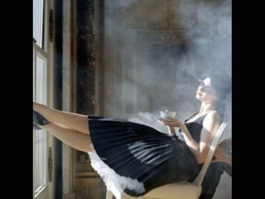 001_madame thé