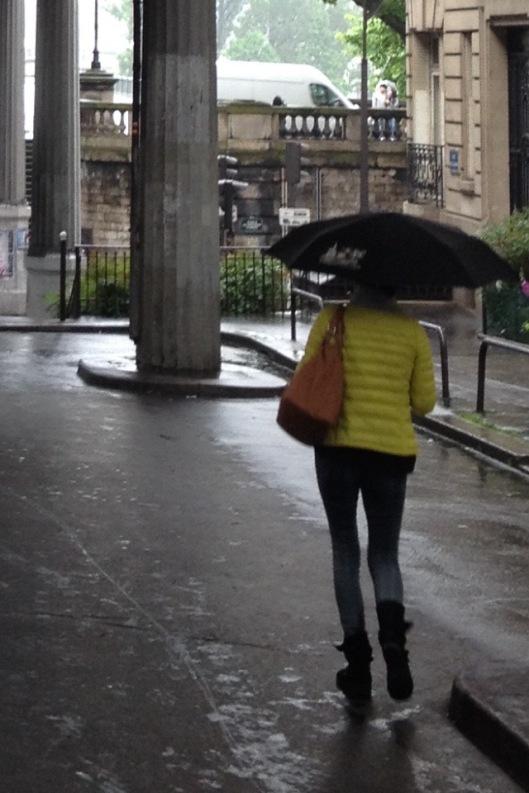 006_sous la pluie