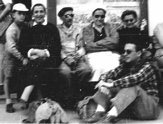 003_1955_cortina_016_modifié-1 - copie 2