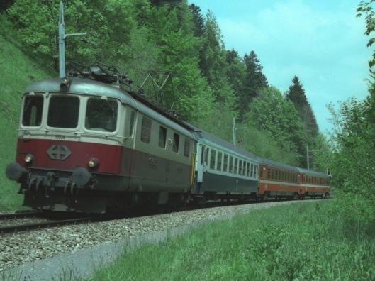 003_treno 180