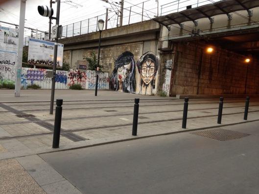 003_murales-saint-denis