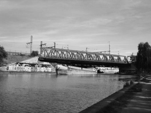 004_canal-saint-denis
