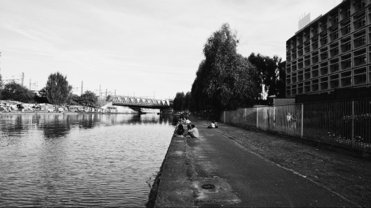 005_canal-saint-denis-1