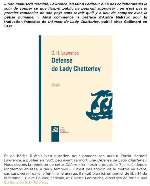 003_defense-chatterley