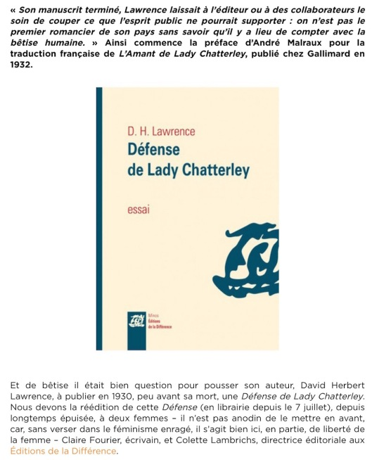 003_defense-chatterley