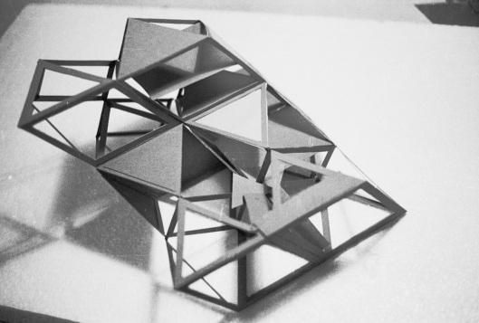 004_sacripanti-1-copie