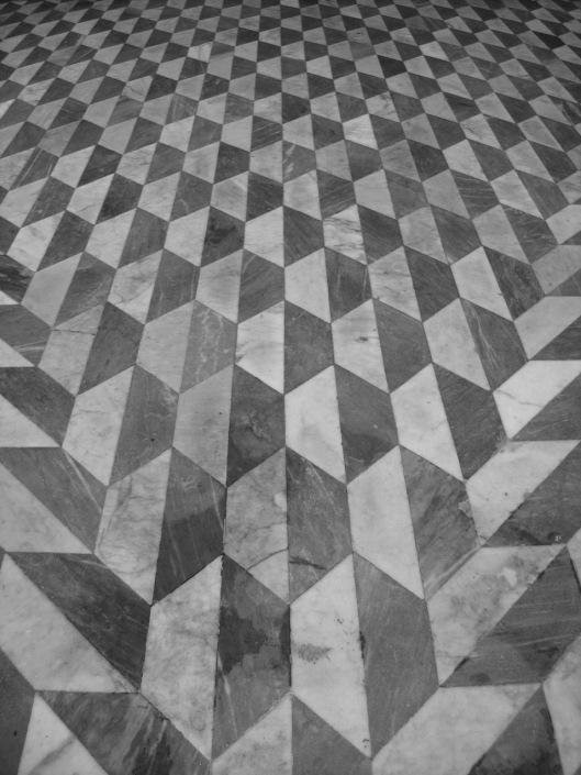 007asantivo-pavimento-1