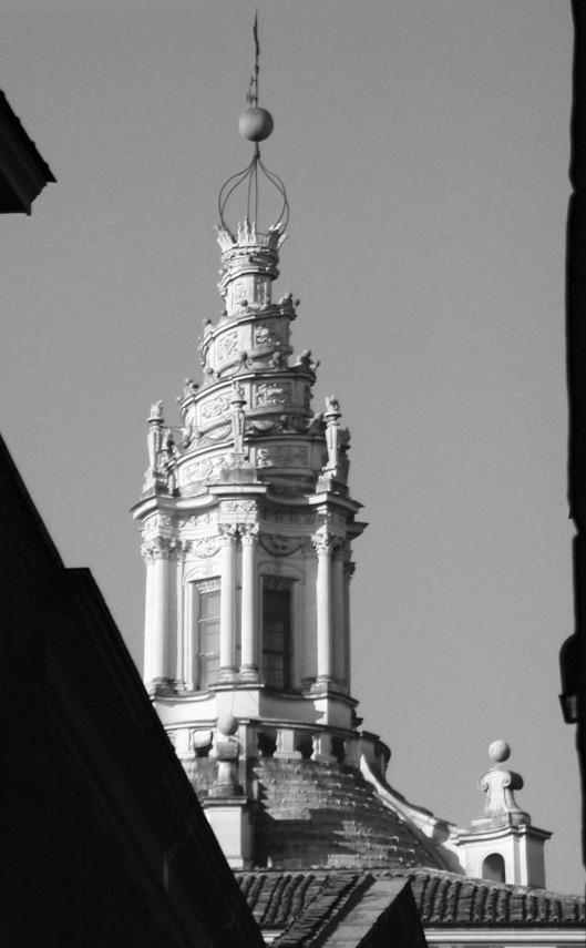 007b_santivo-cupola-1