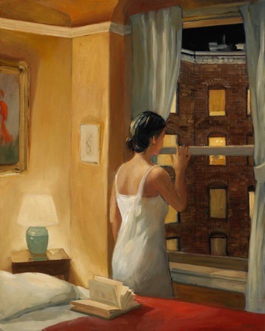 001_alla-finestra-lebel