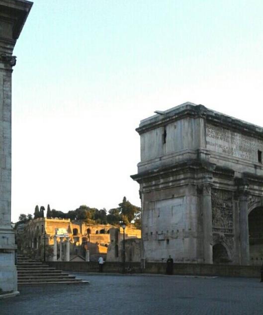 002_foro-romano-tatafiore