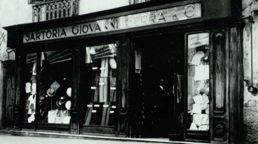 003_negozio-napoli-1-1