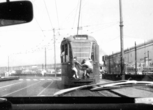 003_tram-napoli-180