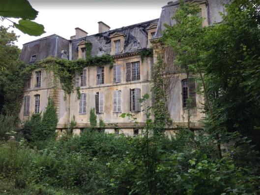 001_chateau-lebel