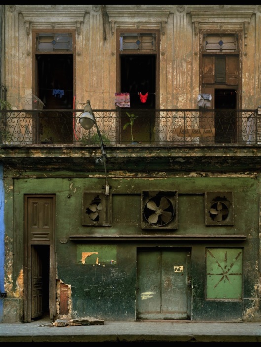 003_cubana-1