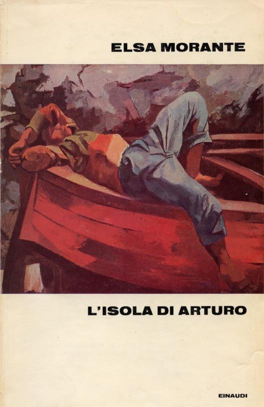 003_lisola-di-arturo-03-1