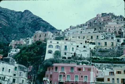 002_1962-amalfi-180