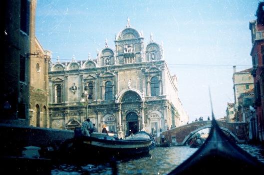 003_venezia-1969-2