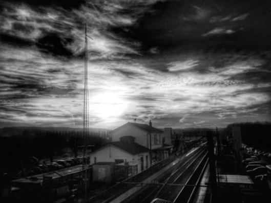005_stazione-aoutrou-180