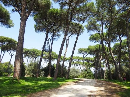 002_villa-borghese-x-rome-7