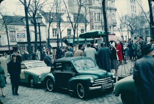 003_1958-parigi-1-180