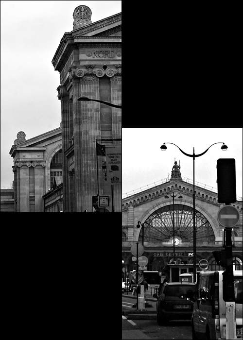 002_les-deux-gares