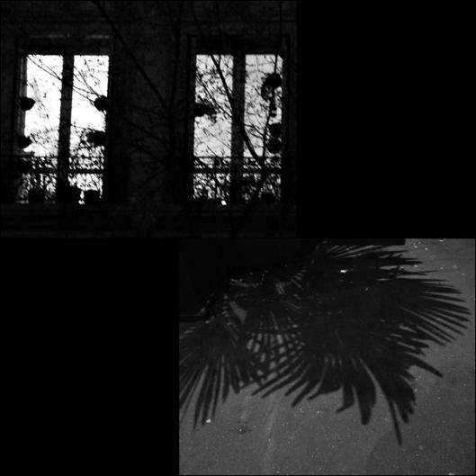 007_ombres-et-lumiere