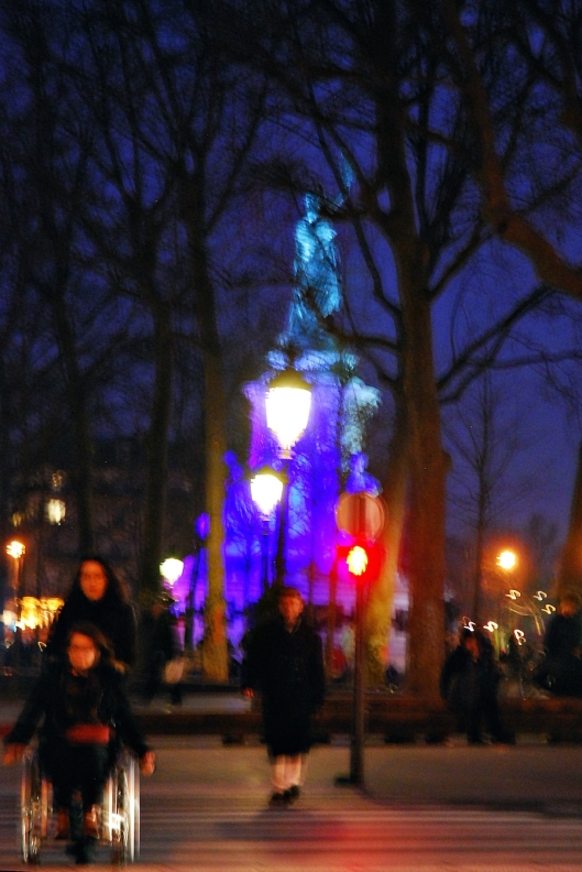 008_republique-180